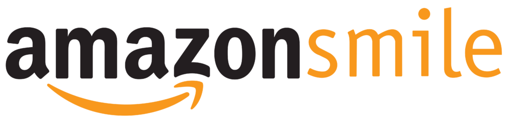 Amazon_Smile_logo-1024x249